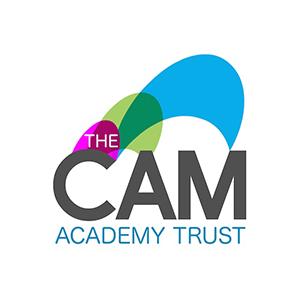 QP-Logos-CAM-Academy-Logo