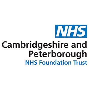 QP-Logos-Cambridge-Peterborough-Foundation-Trust