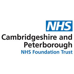 QP-Logos-Cambridge-Peterborough-Foundation-Trust