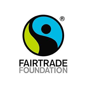 QP-Logos-Fairtrade-Foundation